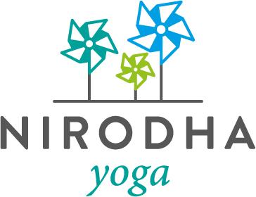 Nirodha Yoga