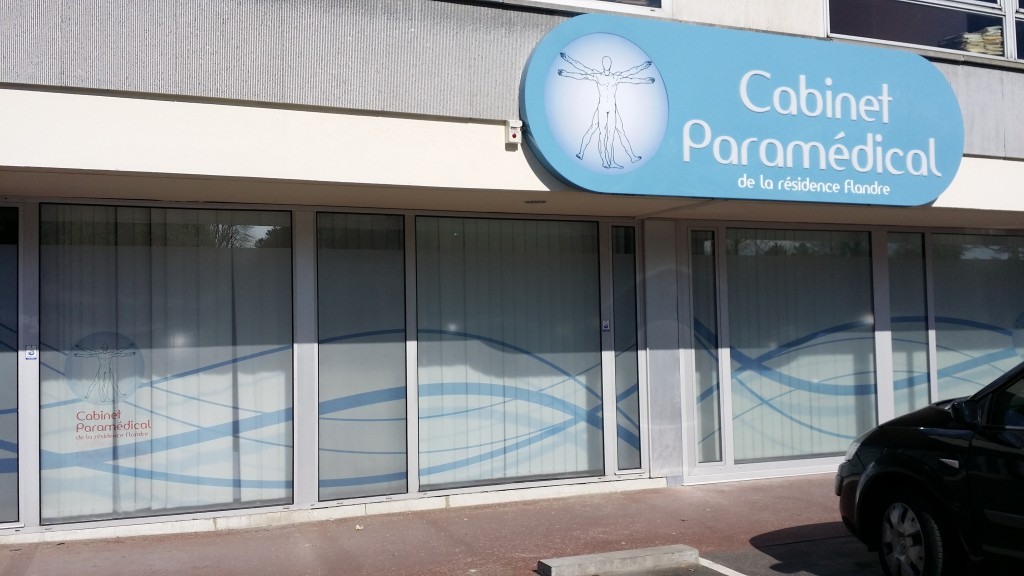 Cours de yoga croix roubaix nirodha yoga - Cabinet ophtalmologie des flandres ...